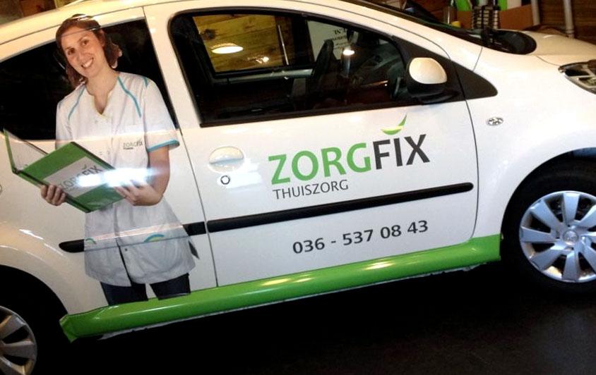 zorgfix2